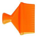 Plastic Nozzles