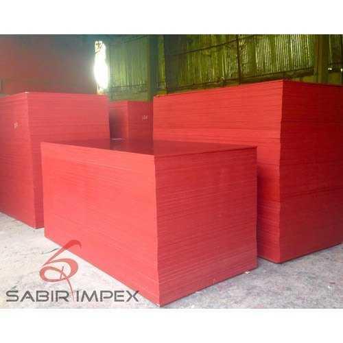 Plywood Wood