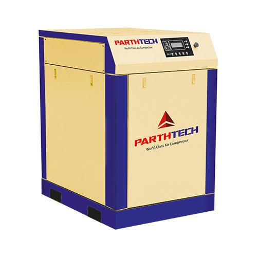 Pneumatic Air Compressors