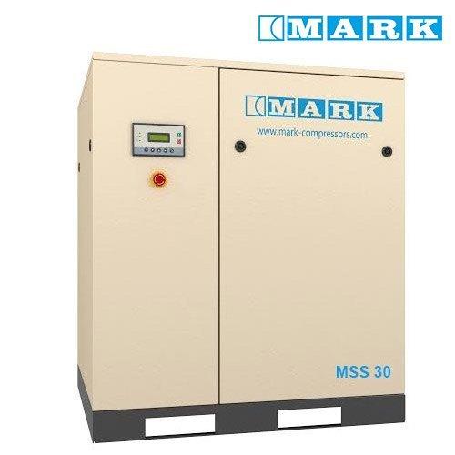 Pneumatic Compressors