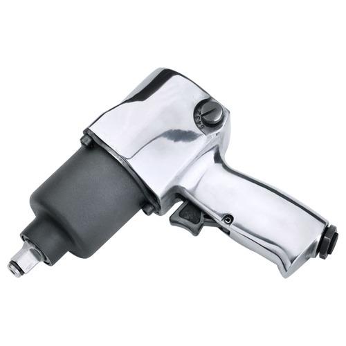 Pneumatic Impact Wrench 1