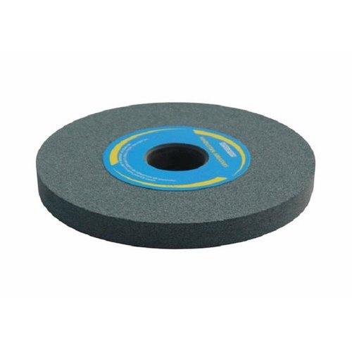 Polished Abrasive Wheels