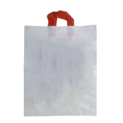 Poly Ldpe Bags