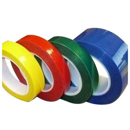 Polyester Adhesive Tapes