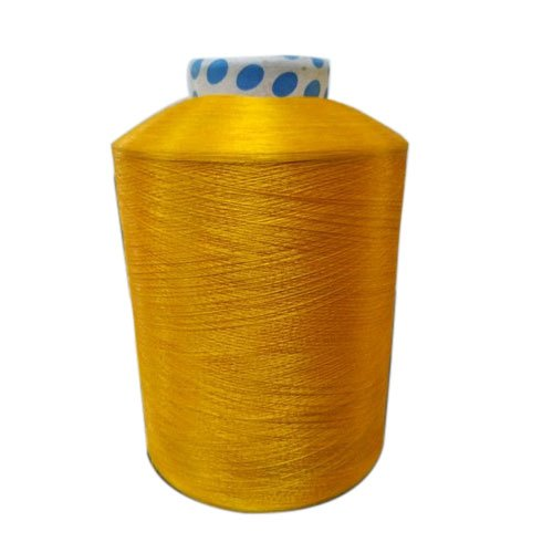 Polyester Filaments