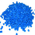 Polypropylene, in primary forms