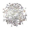Potash Feldspar Chips