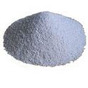 Potassium carbonates