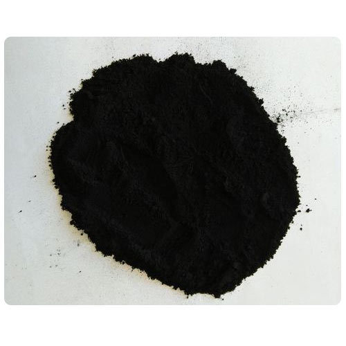 Powder Activated Carbons