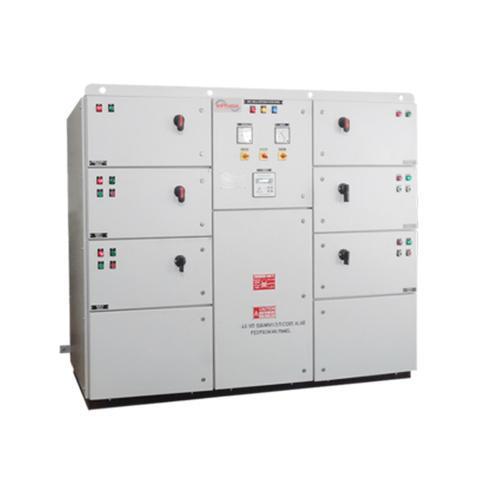 Power Controller Unit