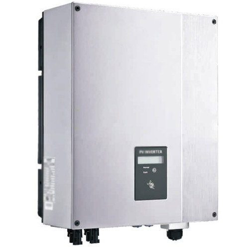 Power Electric Inverters