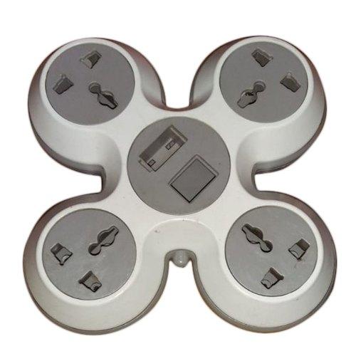 Power Extension Sockets