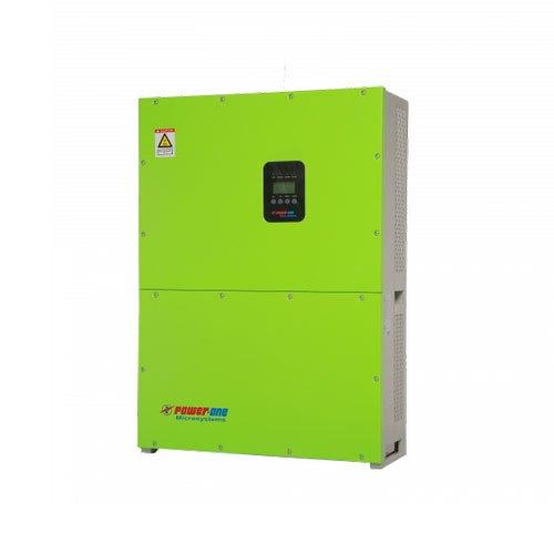 Power Solar Inverter