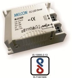 Power Supplies And Led Driver