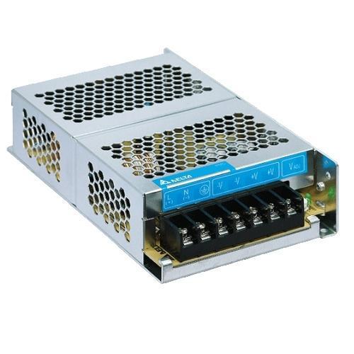 Power Supply Adaptors