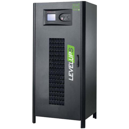 Power Supply And Ups