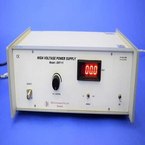 Power Supply Dc And Ac