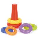 Preschool Educational Toy