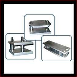 Press Moulding Tools