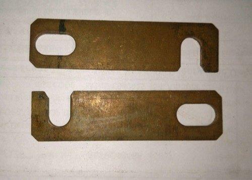 Press Metal Part Suppliers Press Metal Part विक्रेता And