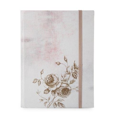 Printed Diarys