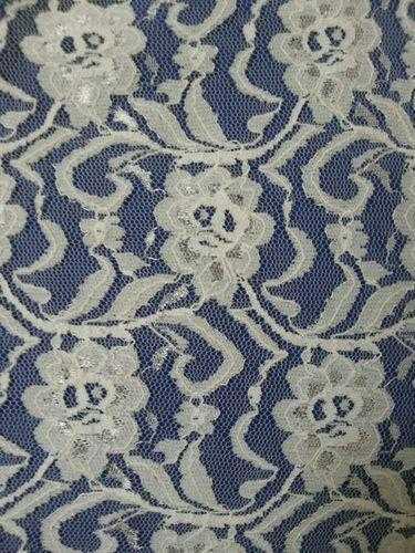 Printed Nets Fabric