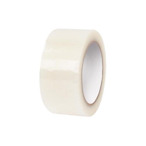 Printed Self Adhesive Bopp Tape