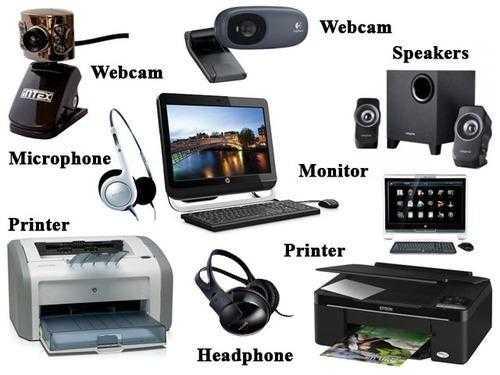 Printer Solutions