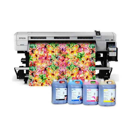 Printing Image Solutions