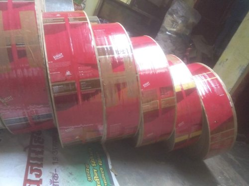 Printing Paper Material