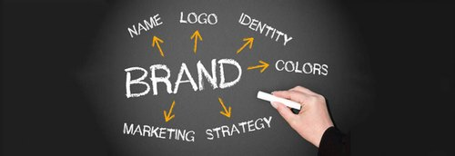 Product Brand Promotions