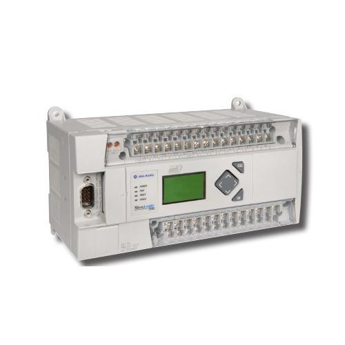 Programmable Logic Controller Plcs
