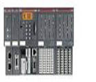 Programmable Logic Controllers Plcs
