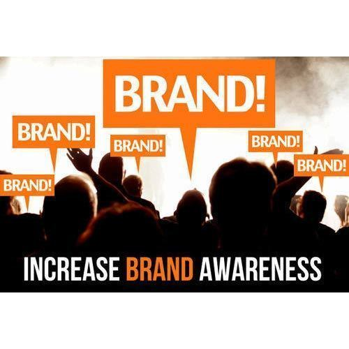 Promotion And Branding Services