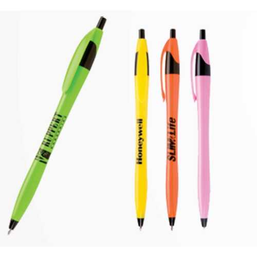 Promotional Pen Printing Services