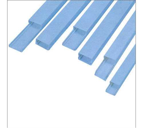 Pvc Casings And Cappings