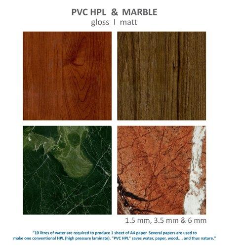 Pvc Colour Sheet Suppliers Pvc Colour Sheet विक्रेता And