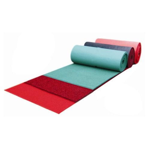 Pvc Floor Carpets