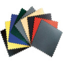 PVC Floor Tile