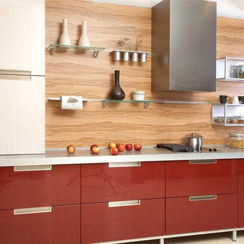 Pvc Modular Kitchen Cabinet Pvc Modular Kitchen Cabinet Buyers Suppliers Importers Exporters And Manufacturers Latest Price And Trends