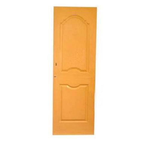 Pvc Panels And Doors