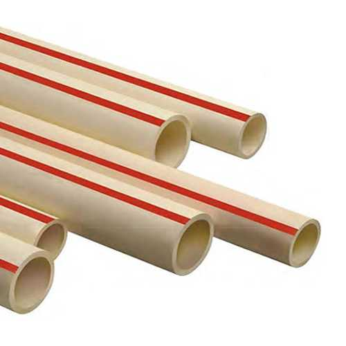 Pvc Pipes 2 Inch