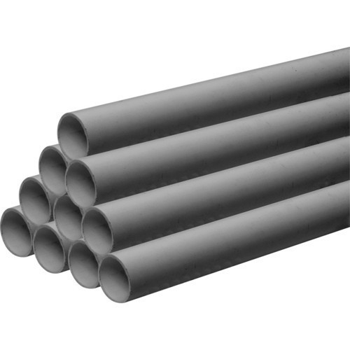 Pvc Pipes Of 25mm