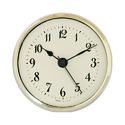 Alarm clocks, electrically operated