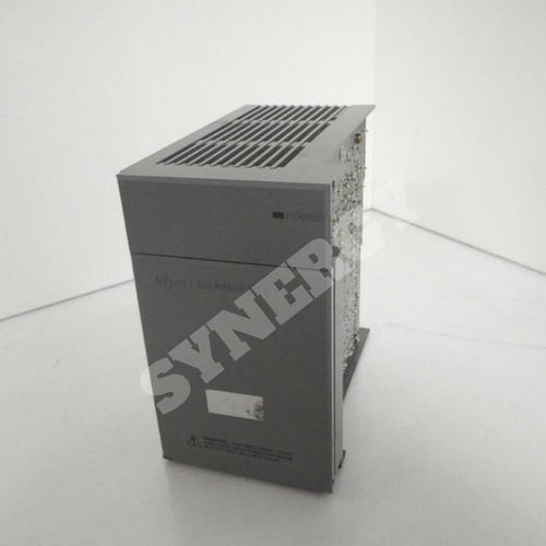 Racking And Power Supplies