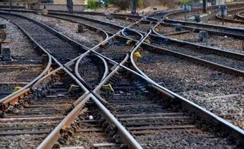Railways Construction