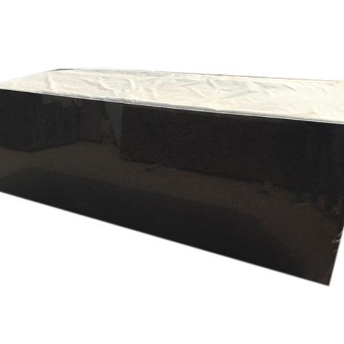 Rajasthan Black Granites
