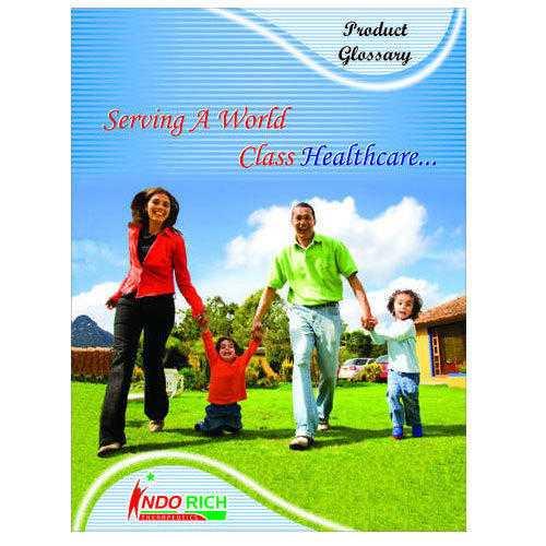 Rajasthan Pharma Pcd Franchise
