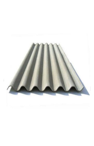 Ramco Cement Sheet