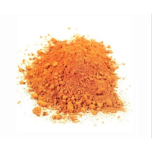 Reactive Orange